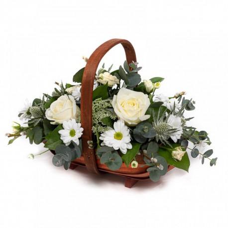 Grace Basket