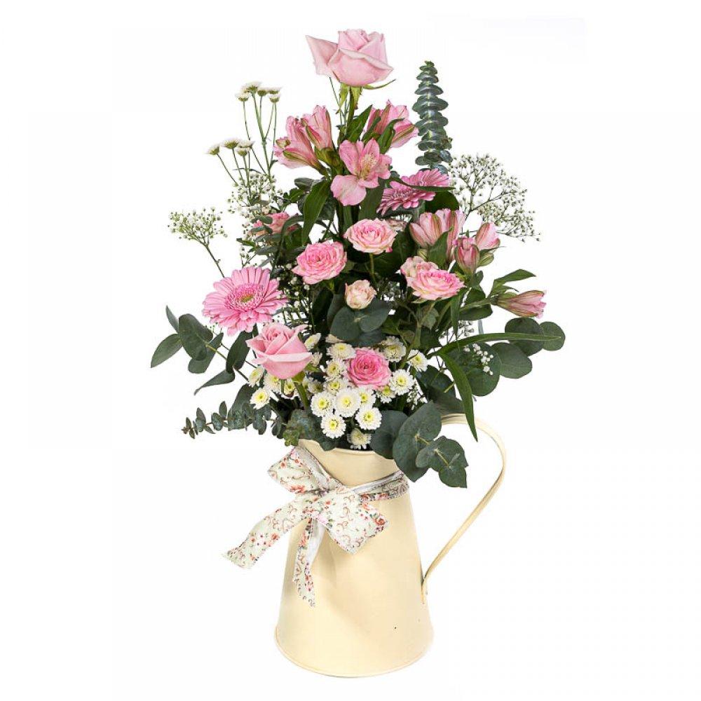 Ella Flowers