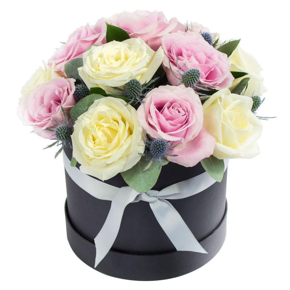 Grace Florist
